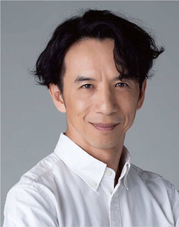 今井朋彦 (イマイ トモヒコ):シム博士