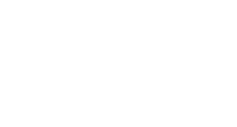 A NEW MUSICAL In This House 〜最後の夜、最初の朝〜
